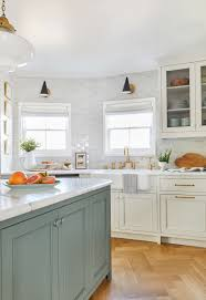 kitchen and dining furniture emily u0027s kitchen and dining room reveal emily henderson