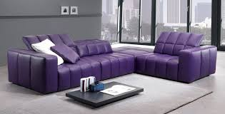 70 creative best navy sofa pink couch colorful couches and sofas
