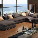 modern livingroom furniture modern furniture living room modern living room furniture living