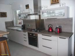 meuble avec plan de travail cuisine meuble cuisine avec plan de travail charmant meuble avec plan de