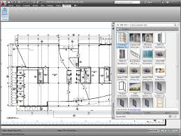 home design dwg download free architecture software 12cad com