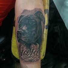 pitbull tattoos tattoos pinterest tattoo tattoo designs and
