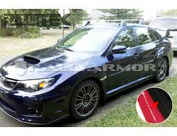 subaru black wrx rally armor ur mud flaps wrx u0026 sti sedan 2011 2014 rallitek com