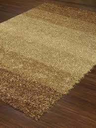 Black And Gold Rug Dalyn Spectrum Sm100 Gold Area Rug Shag Area Rugs