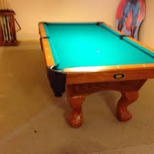 tournament choice pool table best tournament choice pool table cues and clock for sale in