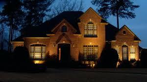 Installing Low Voltage Landscape Lighting Luxury How To Install Low Voltage Landscape Lights Graphics 49