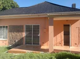 3 bedroom house for sale for sale in theunissen private sale