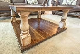 unfinished wood table legs unfinished wood table legs unfinished dining room table leg medium