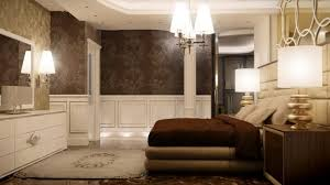 deco papier peint chambre adulte papier peint tendance chambre adulte idee decoration chambre adulte