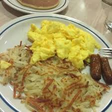ihop 81 photos 105 reviews breakfast brunch 1745 cowell