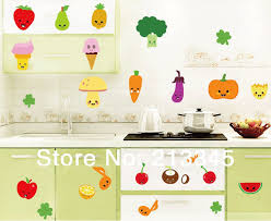 apple decorations for kitchen apple decor vegetable storage bin and in