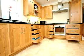 kitchen cabinet manufacturers kitchen cabinet companies advertisingspace info