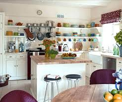 alternative kitchen cabinet ideas garage wood counters with open kitchen cabinets styling open