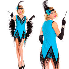halloween costume discount cheap flapper valve buy quality costume lion directly from china