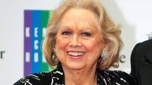 broadway singer actress barbara cook dies at 89 atlanta news