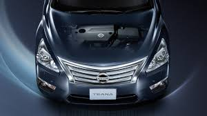 lexus lfa price in thailand nissan teana nissan motor thailand
