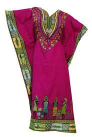 cheap kaftan suit designs find kaftan suit designs deals on line