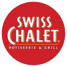 swiss chalet rotisserie u0026 grill 16 photos comfort food 346