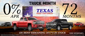 volvo truck dealer near me gene messer chevrolet in lubbock chevy dealer near lamesa