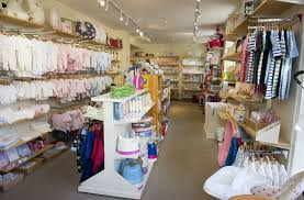 s store baby shop ideas ender realtypark co