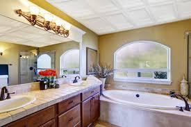 bathroom ceilings ideas bathroom ceilings ideas sieuthigoi com
