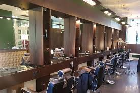 student haircuts glasgow here s how you can get your haircut for free in glasgow this sunday