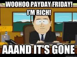 Payday Meme - pinterest teki 25 den fazla en iyi payday meme fikri e茵lenceli