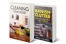 Home Organization Products by Cheap House Organization Products Find House Organization