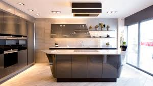 Kitchen Showroom Design Design Republic Kitchens Bathrooms Come To Our Showroom To See Our