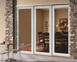 Exterior Back Door How To Choose A Back Door Hgtv