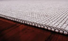 trenzseater sisal rugs tailor made rugs runners floor coverings