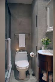 Luxury Small Bathroom Ideas Cool Small Bathrooms Home Design