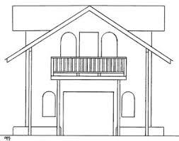 How To Build Garage Storage Loft by Kalypso Garage Storage Loft Plan