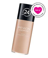 light coverage foundation for oily skin 11 best drugstore foundations for 2018 drugstore foundation reviews
