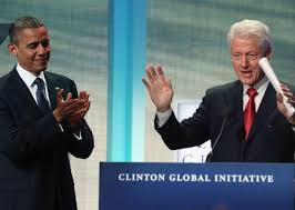 Barack Obama Cabinet Members Obama Cabinet Rumors Is Bill Clinton Eligible To Serve As