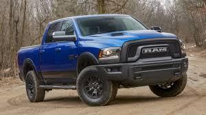 larry minor sand jeep ram 1500 reviews specs u0026 prices top speed