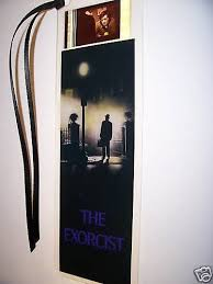 printable goosebumps bookmarks the best bookmarks for horror novels quirk books publishers