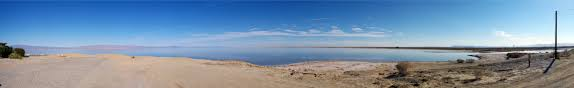 the salton sea photo page everystockphoto