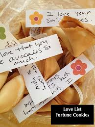where can you buy fortune cookies fortune cookies pin jpg