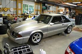 fox mustang weld wheels pin by dâvid trahan on foxbody fox mustang