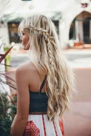 best 25 braid ideas on pinterest braid