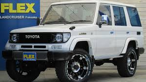 toyota land cruiser 70 series for sale nz pin by barana sandakelum on toyota land cruiser 70 series