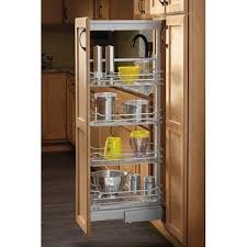 kitchen cabinets shop the best deals for oct 2017 overstock com