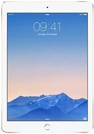 black friday deal on amazon ipad amazon com apple ipad air 2 mh0w2ll a 9 7 inch 16gb hdd tablet
