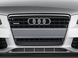 2009 audi a4 reviews and rating motor trend