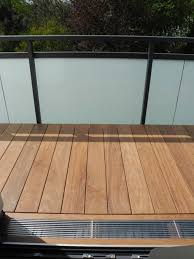 balkon bodenbelag g nstig boden fur terrasse bodenbelag fa 1 4 r balkon und terrasse boden