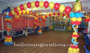 party supplies san diego baby shower cake san diego luxury balloon decorations birthday