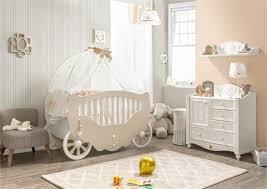 babyzimmer einrichten babyzimmer einrichten zimmergestaltungen die lebensfreude