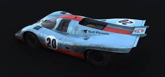 gulf porsche 917 evgeny lukashkov porsche 917