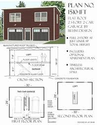 small home floor plans with pictures floor plans for small homes beautiful modern contemporary small